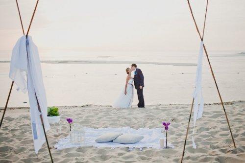 Photographe mariage - Davidone Photography - photo 26