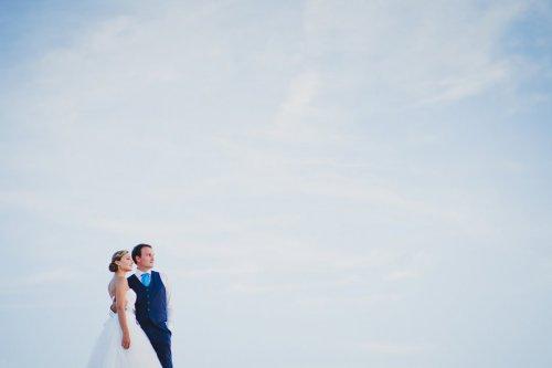 Photographe mariage - Davidone Photography - photo 10