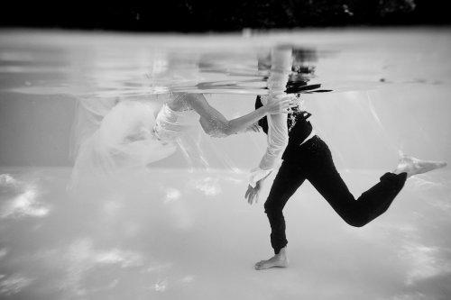 Photographe mariage - Davidone Photography - photo 14