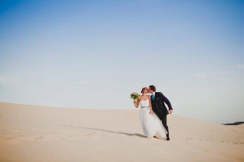 Photographe mariage - Davidone Photography - photo 22