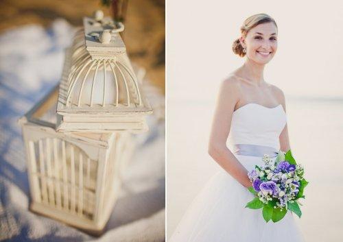 Photographe mariage - Davidone Photography - photo 48