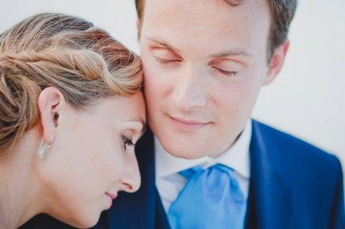 Photographe mariage - Davidone Photography - photo 2