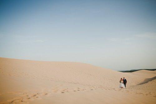 Photographe mariage - Davidone Photography - photo 21