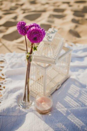 Photographe mariage - Davidone Photography - photo 20