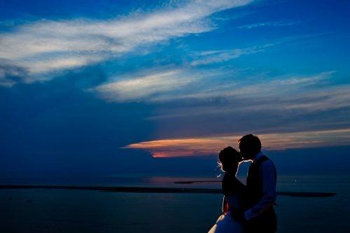 Photographe mariage - Davidone Photography - photo 34