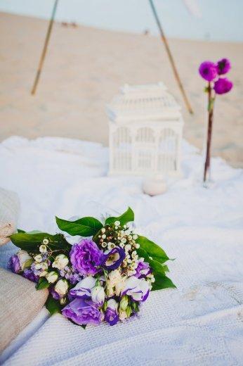 Photographe mariage - Davidone Photography - photo 31