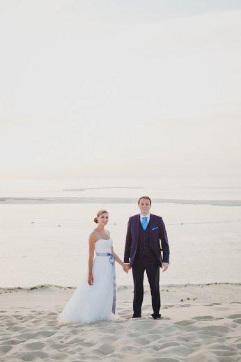 Photographe mariage - Davidone Photography - photo 27