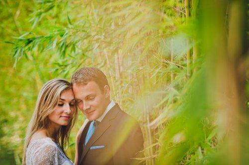 Photographe mariage - Davidone Photography - photo 36