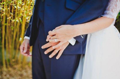Photographe mariage - Davidone Photography - photo 40