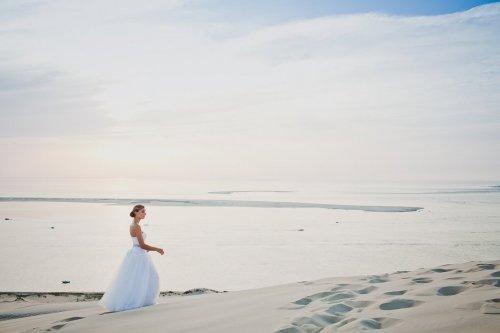 Photographe mariage - Davidone Photography - photo 24