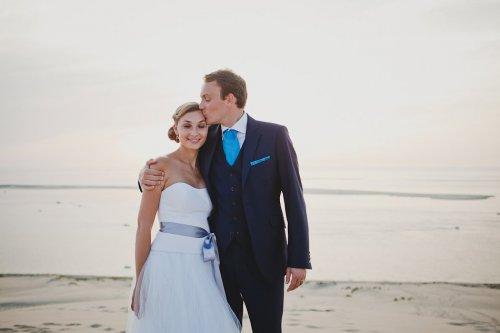 Photographe mariage - Davidone Photography - photo 29