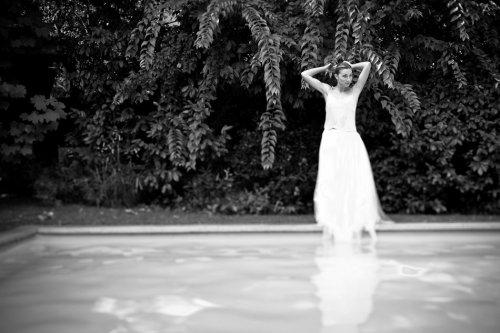 Photographe mariage - Davidone Photography - photo 44