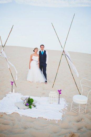 Photographe mariage - Davidone Photography - photo 32