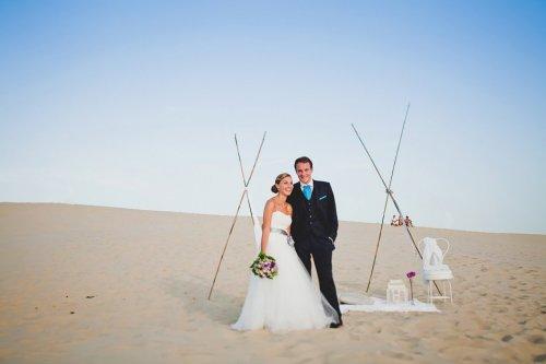 Photographe mariage - Davidone Photography - photo 23