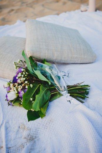 Photographe mariage - Davidone Photography - photo 30