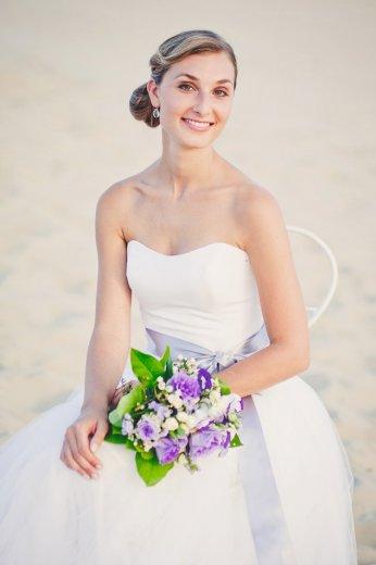 Photographe mariage - Davidone Photography - photo 1