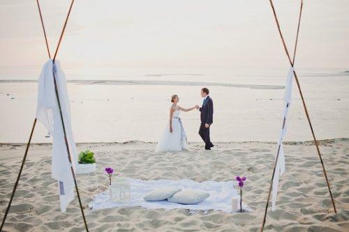 Photographe mariage - Davidone Photography - photo 25