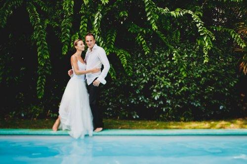 Photographe mariage - Davidone Photography - photo 45