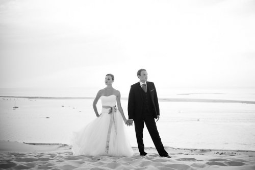 Photographe mariage - Davidone Photography - photo 28