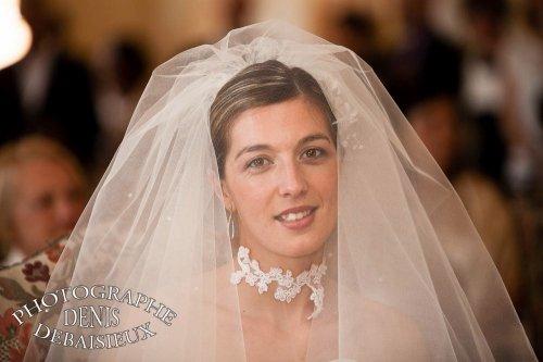 Photographe mariage - Denis DEBAISIEUX   - photo 5