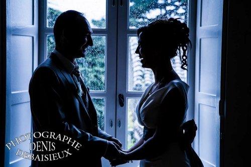 Photographe mariage - Denis DEBAISIEUX   - photo 3