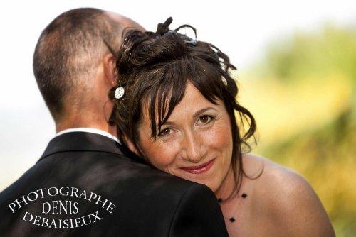Photographe mariage - Denis DEBAISIEUX   - photo 10