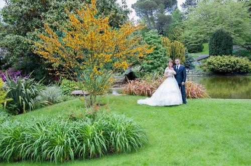 Photographe mariage - marc Legros - photo 51