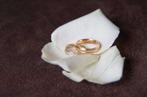 Photographe mariage - marc Legros - photo 15
