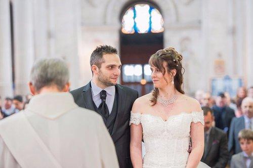 Photographe mariage - marc Legros - photo 43