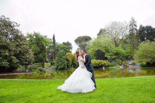 Photographe mariage - marc Legros - photo 53
