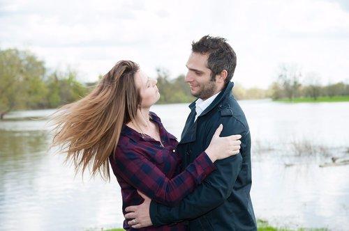 Photographe mariage - marc Legros - photo 6