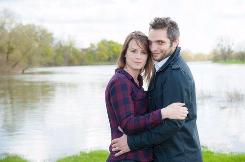 Photographe mariage - marc Legros - photo 7