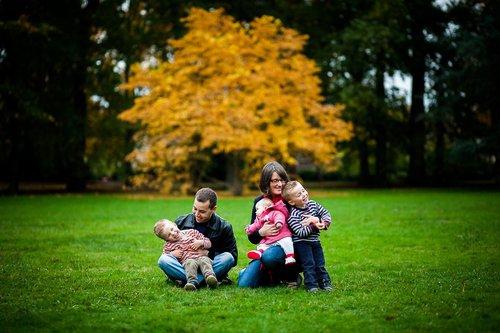 Photographe mariage - Jules images - photo 16