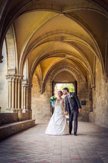 Photographe mariage - Hervé Le Rouzic photographie - photo 21