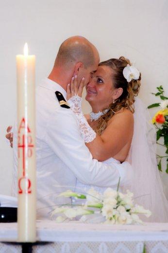 Photographe mariage - Chris.Tof-Photographe - photo 12