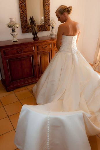 Photographe mariage - Chris.Tof-Photographe - photo 19