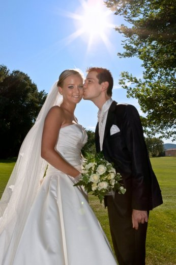 Photographe mariage - Chris.Tof-Photographe - photo 24