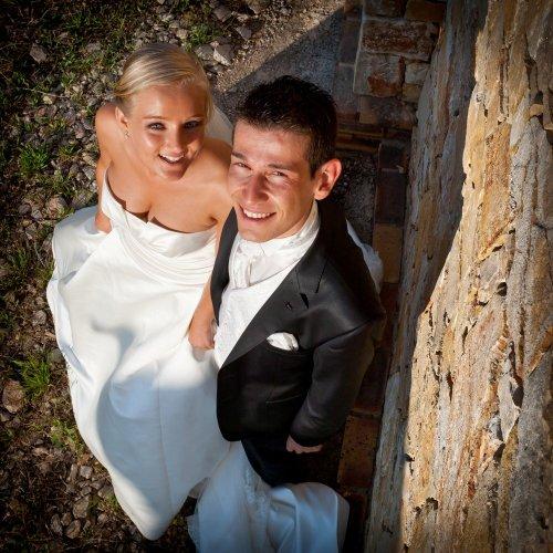 Photographe mariage - Chris.Tof-Photographe - photo 27