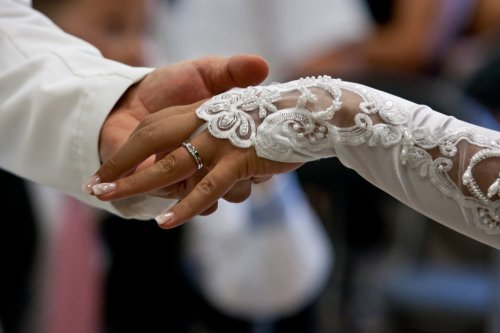 Photographe mariage - Chris.Tof-Photographe - photo 14