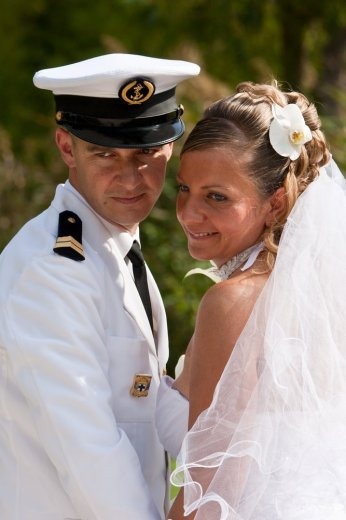 Photographe mariage - Chris.Tof-Photographe - photo 15