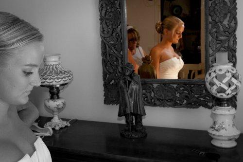 Photographe mariage - Chris.Tof-Photographe - photo 18