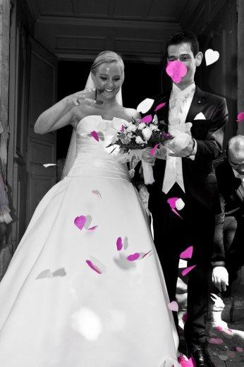 Photographe mariage - Chris.Tof-Photographe - photo 22