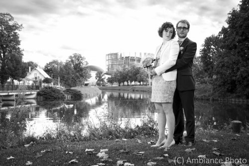 Photographe mariage - Ambiance Photo - photo 89
