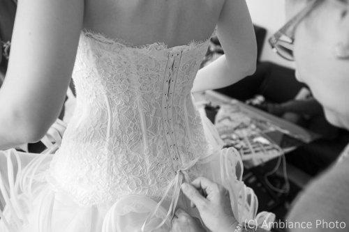 Photographe mariage - Ambiance Photo - photo 95