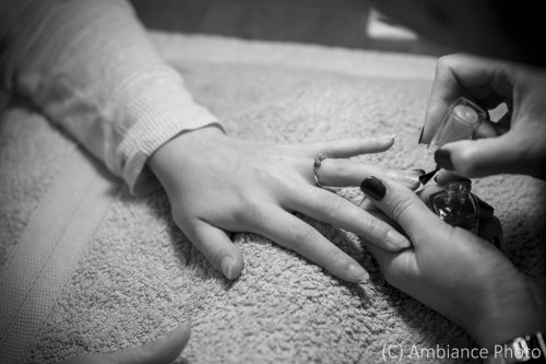 Photographe mariage - Ambiance Photo - photo 87