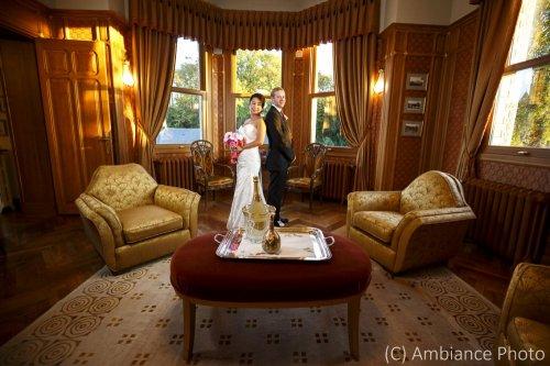 Photographe mariage - Ambiance Photo - photo 12
