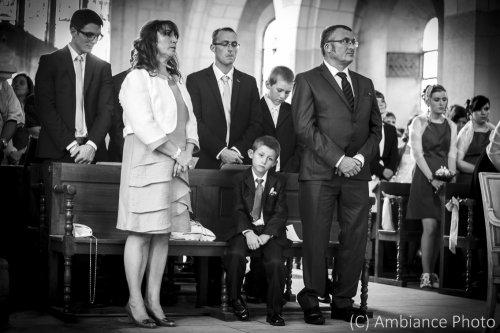 Photographe mariage - Ambiance Photo - photo 35