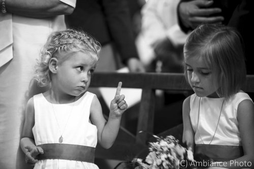 Photographe mariage - Ambiance Photo - photo 26