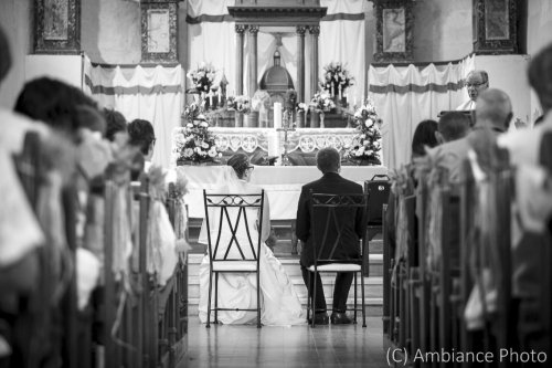 Photographe mariage - Ambiance Photo - photo 51