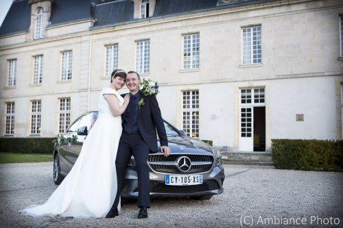 Photographe mariage - Ambiance Photo - photo 74